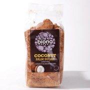 Biona Organic Coconut Palm Sugar - 250g