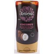 Biona Coconut Blossom Nectar - 350g