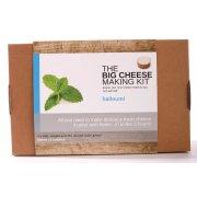 Halloumi Cheese Making Kit