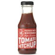 Makers & Merchants Tomato Ketchup 275g