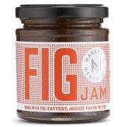 Makers & Merchants Fig Jam 220g