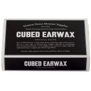Hoxton Street Monsters Cubed Earwax Fudge 170g