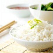 Traidcraft Thai Jasmine Rice - 500g