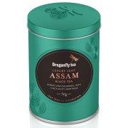 Dragonfly Assam Tea- 50g