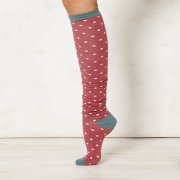 Braintree Bamboo Pippi Welly Socks