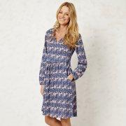 Braintree Esmay Bea Dress