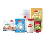 EasiYo Yoghurt Maker Starter Kit