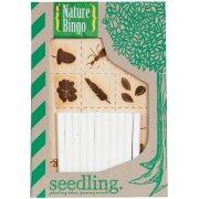 The Nature Bingo Kit