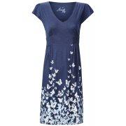 Komodo Zina Butterfly Dress
