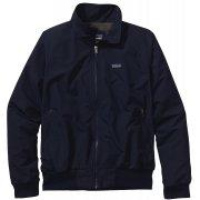 Patagonia Mens Baggies Jacket