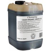 Clearspring Tamari Soya Sauce - 2.5 L