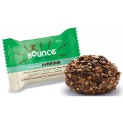 Bounce Mint Protein Energy Ball - 42g