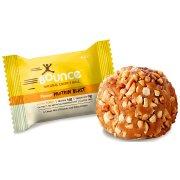 Bounce Peanut Protein Blast Energy Ball - 49g