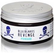 Bluebeard's Revenge Pomade 100ml