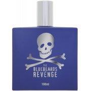 Bluebeard's Revenge Eau de Toilette 100ml