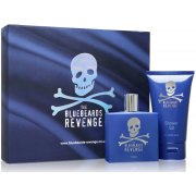 Bluebeard's Revenge Eau de Toilette Gift Set