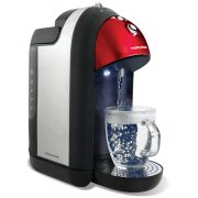 Morphy Richards Heat and Dispense One Cup Kettle