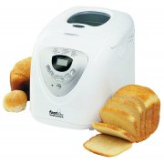 Morphy Richards Fast Bake Bread Maker