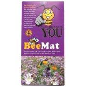 Beemat Pre-Seeded Growing Mat