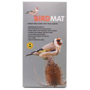 Bird Pre-Seeded Growing Mat