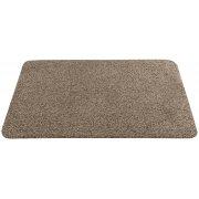 Sandstone Doormat