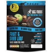 Fruit & Seed Loaf - 470g