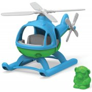 Green Toys Recycled Helicopter