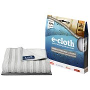 E-cloth Stainless Steel Cleaning - Pack Of 2