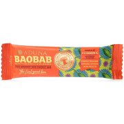 Aduna Baobab Raw Energy Bar - 45g