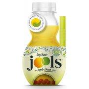 Lychee Jools In Apple Green Tea - 300ml