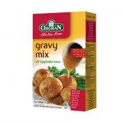 Orgran Gravy Mix - 200g