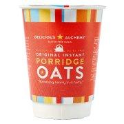 Delicious Alchemy Gluten Free Instant Original Porridge Pot - 55g