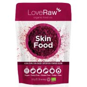 Love Raw Skin Food Superfood Powder Blend - 150g