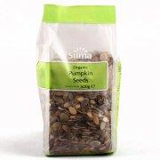 Suma Prepacks Organic Pumpkin Seeds 500g