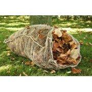 Nether Wallop 100% Biodegradable Leaf Sack