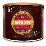 Cafédirect San Cristobal Drinking Chocolate - 1kg