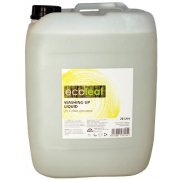 Ecoleaf Washing Up Liquid 20 Litre