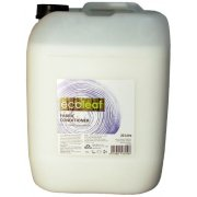 Ecoleaf Fabric Conditioner 20 Litre