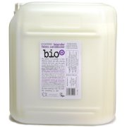 Bio D Concentrated Fabric Conditioner - Lavender - 15L