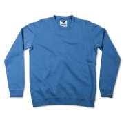 Silverstick Mens Arugan Sweatshirt