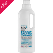 Bio D Concentrated Fabric Conditioner - 1L