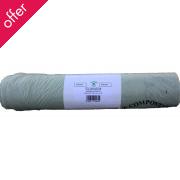 Compostable Bin Liner 240 Litre 10 on a Roll