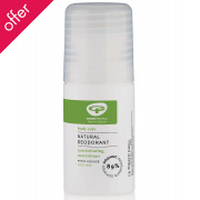 Green People Aloe Vera Deodorant