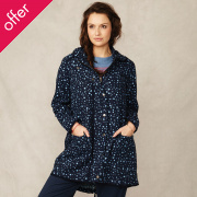 Braintree Melody Spotted Jacket