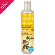 Jason Kids Only Conditioner Extra Gentle - 227g