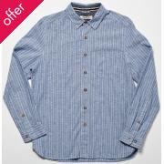 Braintree Organic Cornish Barney  Shirt