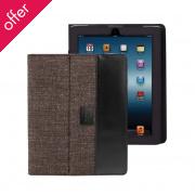 Lexon Hobo iPad Pouch