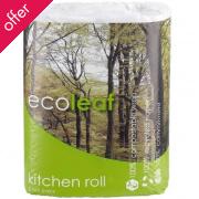 Ecoleaf Ultra Kitchen Towels (2)
