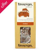 Teapigs Rooibos Tea - 15 bags