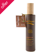 Tan Organic Self-Tan - 100g